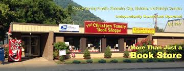 christian gift shop christian book store gift shop smithers wv