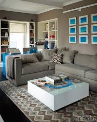 Decorating Ideas For Living Rooms Pinterest Nightvaleco - Small living room decorating ideas pinterest