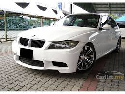 2005 bmw 325i bmw 325i 2005 sports 2 5 in selangor automatic sedan white for rm