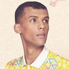 Stromae Les Memes - song of the day tous les mêmes single for a reason