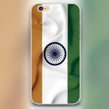 Aliexpress India by Design Iphone 6 Cases India I Case