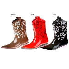 womens boots tractor supply boots tractor supply nbarumors info