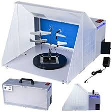 portable photo booth master airbrush brand portable hobby airbrush spray