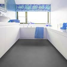 plain colours sand 698 vinyl flooring factory direct flooring