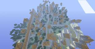 Minecraft City Maps Walled City Map Minecraft Project