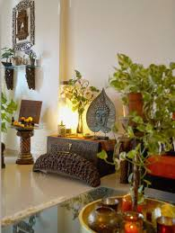 blogs on home design home decor indian home decor blogs home design wonderfull gallery