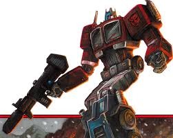 91 entries in wallpapers transformers optimus prime group