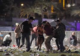 58 killed 515 hurt in las vegas strip massacre news