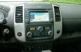 nissan frontier custom 2013 nissan frontier pro 4x road test review carcostcanada