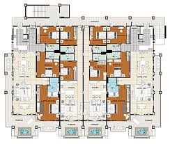 luxury apartment plans forex2learn info view 157395 building a 02pic gif