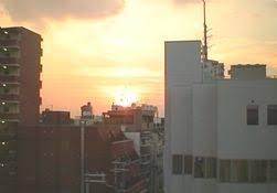 chambres d h es ni钁re 整体 学校 総合整体学院 大阪 吹田 東京