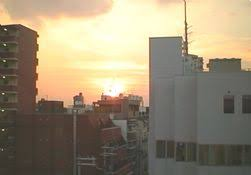 vacances sans suppl駑ents chambre individuelle 整体 学校 総合整体学院 大阪 吹田 東京