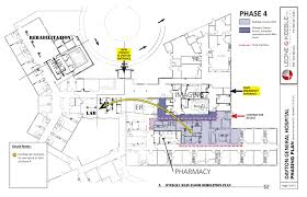 Pharmacy Floor Plans by Renovation And Enhancement Project Website