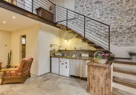 il fienile il fienile apartments azienda agricola le canterie di erminio