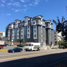 Hamilton Viewpoint Park West Seattle Washington by 3268 Sw Avalon Way For Rent Seattle Wa Trulia