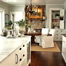 white dove kitchen cabinets white dove cabinets image of dove white paint luxury white dove