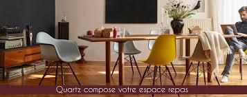 mobilier de bureau mulhouse quartz mobilier contemporain magasin de meubles 24 rue des