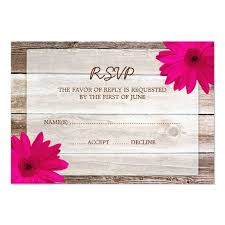 Wedding Card Invitation Designs 1809 Best Daisy Floral Wedding Invitations Images On Pinterest