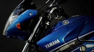 yamaha ybr125 vs road prince wego 150cc pakwheels blog