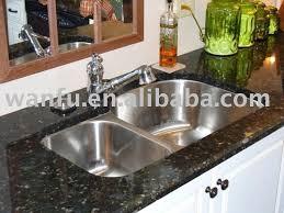 17 best kitchen ideas images on pinterest kitchen ideas granite