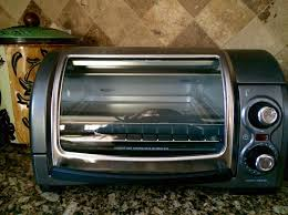 Cuisinart 4 Slice Toaster Review Kitchen Have An Excellent Toasting Experience With Target Toaster