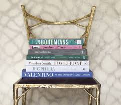 8 must have interior design and style books features design
