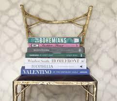 home interior design books 8 must interior design and style books features design