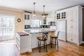 financement cuisine décoration armoire de cuisine financement 97 nantes 02232133