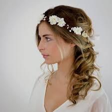 coiffure mariage boheme unique coiffure mariage boheme comme pour inspirer style de