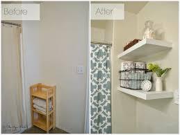 floating picture shelves diy floating shelves a great storage solution