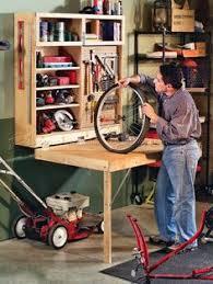 Workman Tool Bench My First Craftsman Kids Heavy Duty Workbench Toy Play Set Garage