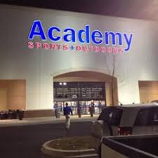 academy sports and outdoors phone number academy sports outdoors shoe stores 4901 outer lp okolona
