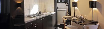 optimiser espace cuisine comment optimiser l espace dans une cuisine couloir meublothérapie