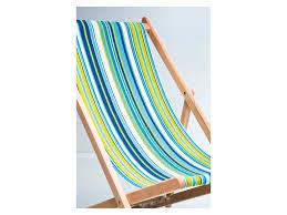Tissu Pour Chilienne Oregistro Com U003d Transat Jardin Bleu Turquoise Idées De