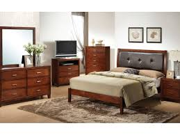Contemporary Bedroom Furniture Set White Bedroom Exiting Home Interior Modern Bedroom Furniture