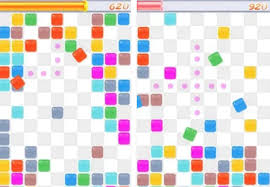 android pattern matching 5 best android color matching games android names
