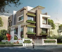 Beautiful Ideas Home Exterior Designer  House Design On Homes ABC - Home exterior designer