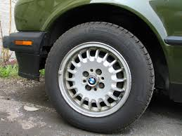 bmw e30 oem wheels e30 wheels