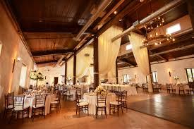 san antonio wedding venues lost mission wedding venue inspired wedding lost mission