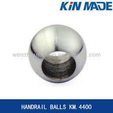 Handrail Fittings Suppliers Handrail Fittings Handrail Fittings Suppliers And Manufacturers