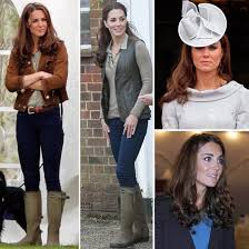 kate middleton casual kate middleton s smart and casual styles popsugar fashion uk