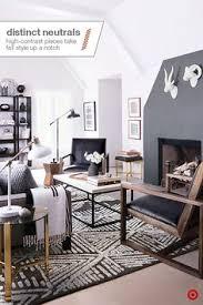 Interior Design Styles  Popular Types Explained Urban Natural - Urban living room design