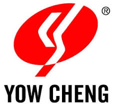 taiwan int u0027l woodworking machinery show exhibitor info yow cheng