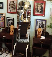 home la belle art deco antiques u0026 interiors