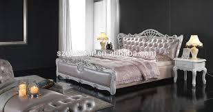 achat chambre a coucher chambre a coucher prix chambre e pe prix pin chambre coucher