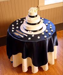 What Size Tablecloth For 6ft Rectangular Table by Maximizing Usage Of Your Overlays Linentablecloth