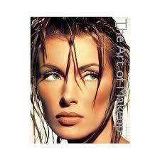 make up artist books 23 best kevin aucoin images on beauty makeup make up