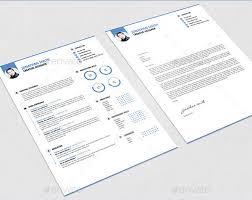 Free Pdf Resume Templates Free Executive Resume Templates Insurance Executive Resume Free