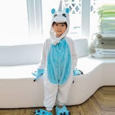 aliexpress com buy winter jumpsuits children blanket sleeper kid