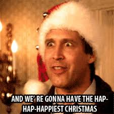 Christmas Music Meme - 10 reasons to love christmas as told by christmas vacation